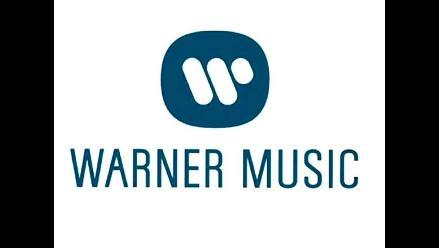 Compran Warner Music por 3.300 millones de dólares