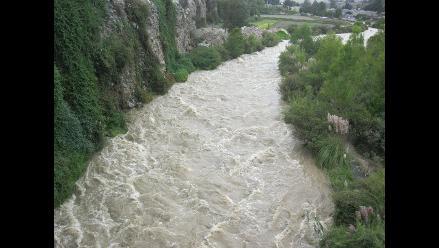 Menor muere ahogada en río Tambogrande en Piura