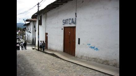 Cajamarca: Recaudan más de S/. 12 millones por arbitrios municipales