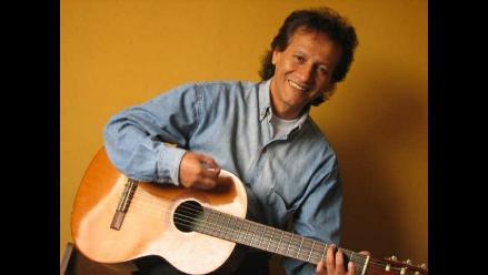 Cantantes cristianos peruanos lanzarán disco en breve