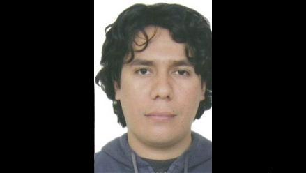 Realizarán vigilia por cumpleaños de Ciro Castillo Rojo en Puno