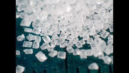 ¿Cuántas cucharadas de azúcar se pueden consumir al día?