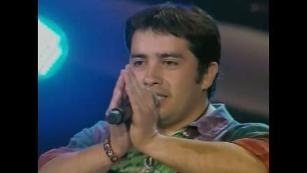 Shakiro cantó para la diva argentina Susana Giménez