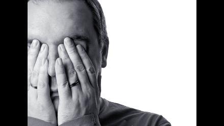 La disfunción eréctil está ligada al estado psicológico del hombre