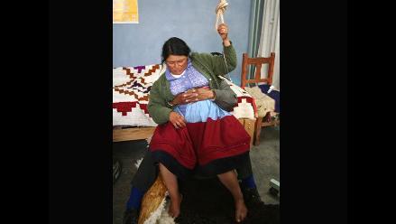 Partos verticales disminuyen mortalidad perinatal, según estudio