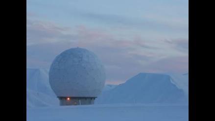 Unión Europea lanzará en octubre primeros dos satélites del Galileo