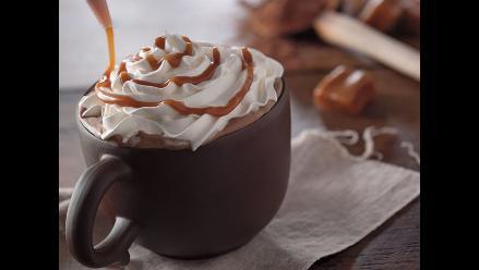 Haz de tu café preferido: Un sabor único en Starbucks