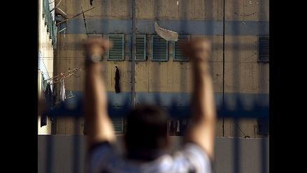 Fugan 17 presos de una cárcel en el norte de México