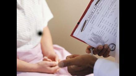 Testimonio de una paciente con cáncer de cuello uterino
