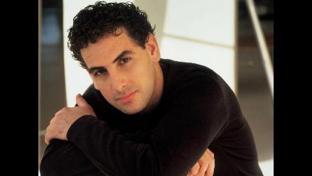 Juan Diego Flórez inaugura ciclo extraordinario de conciertos