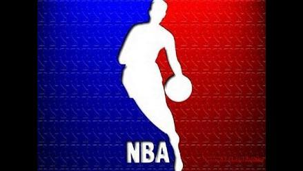 Los ´Big Three´ y la defensa dieron a los Heat el primer triunfo
