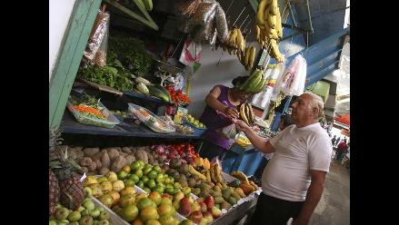 Sepa qué alimentos ayudan a prevenir las enfermedades respiratorias