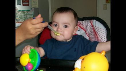 Conozca los beneficios del consumo de pescado en niños