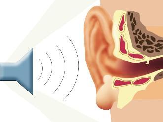 Los efectos del ruido en la salud