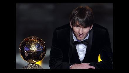 Lionel Messi es comparado con figura de la NBA LeBron James