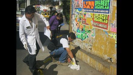 Arequipa es la tercera ciudad del país donde se registran más abortos