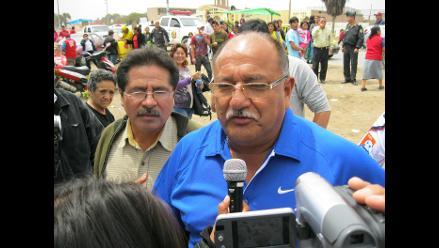Áncash: Despedirán a 400 trabajadores contratados de la comuna del Santa