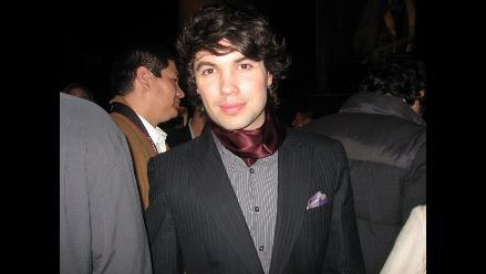 Bruno Pinasco preside jurado del Kid Witness Award América Latina 2011