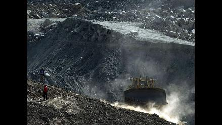 MEM actualizó pasivos ambientales mineros a nivel nacional