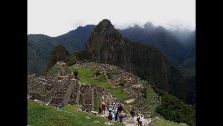 Restringen celebraciones en ciudadela de Machu Picchu