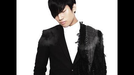 Pruebas señalan que Daesung arrolló y mató a motociclista en accidente
