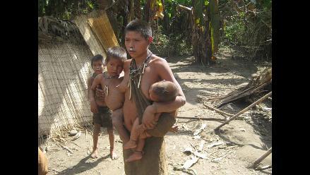 Aprueban alfabeto de la lengua del pueblo amazónico Yanesha