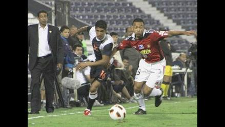Alianza busca ante América el tercer lugar de la Libertadores Sub 20