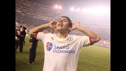 Incidencias del Universitario vs Boca Juniors por la Copa Libertadores