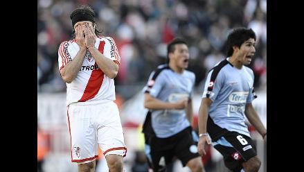 Debacle como la de River Plate en Argentina puede suceder en el Perú