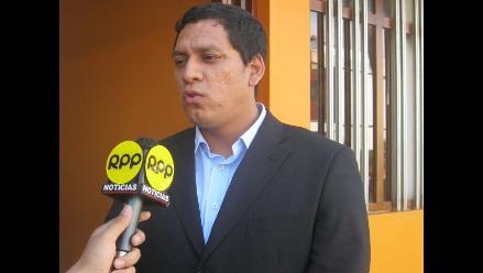 Trujillo: Piden disculpas por falta de información sobre red de semáforos