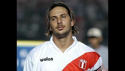 Claudio Pizarro: ´Tenemos que acostumbrarnos a ganar todos los partidos´