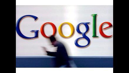 Oracle reclama 2.600 millones de dólares a Google por el uso de Java