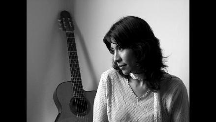 Miryam Quiñones en Concierto en la Asociación de Artistas Aficionados