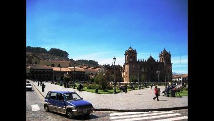 Anuncian a Micky Gonzáles en festival del Centenario de Machu Picchu