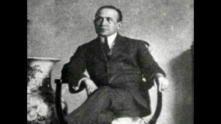 José Antonio Encinas Franco, un maestro que se adelantó a su época