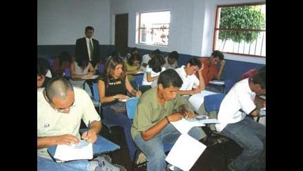 ANR solicita al nuevo gobierno ampliar presupuestos universitarios