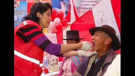 Proponen productos genéricos para la salud oral