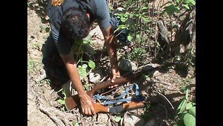 México saluda que EEUU investigue venta ilegal de armas en la frontera