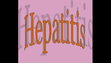 La hepatitis: tipos, causas y tratamiento