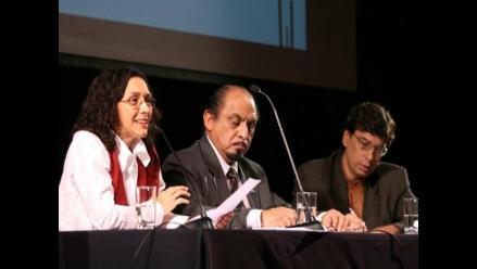 Encuentro internacional de investigación científica en Lima Norte