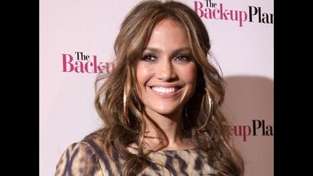 Jennifer Lopez y sus fallidos romances