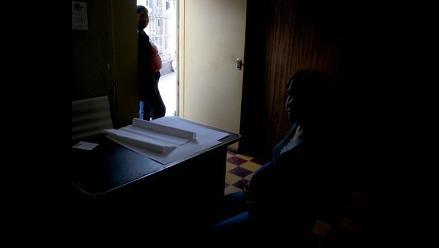 Reportan 28 muertes maternas en lo que va del año en La Libertad