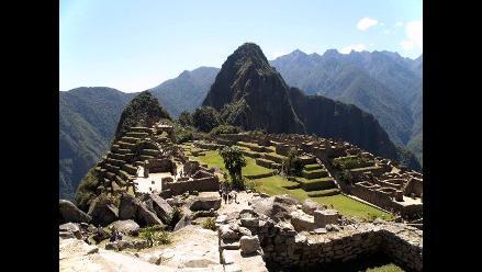 Peruanos celebran los 100 años del descubrimiento de Machu Picchu en RPP