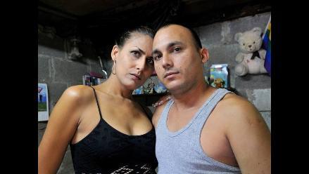 Cuba: transexual y gay se casarán el día de cumpleaños de Fidel Castro