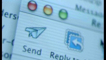 Microsoft ofrece US$ 250.000 por datos sobre red mundial de spam