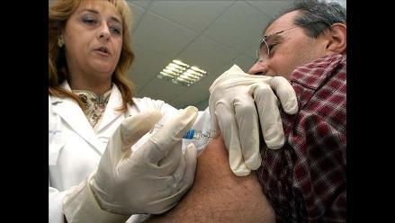 El Dato Era Tabú: Encuentran cepa resistente de la gonorrea
