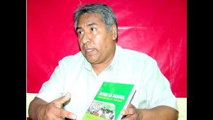 500 millones de soles serán repartidos entre los municipios peruanos