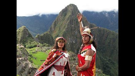 Cien años: Un día como hoy Hiram Bingham se enamoró de Machu Picchu
