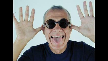 Bandas de rock arequipeñas alistan disco tributo a Miki González