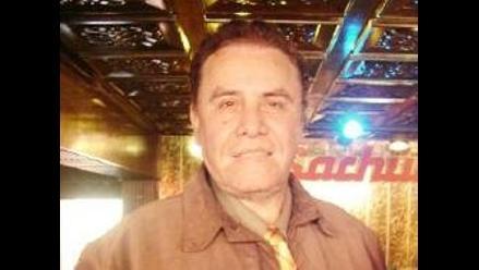 Chiclayo: Augusto Polo Campos critica designación de Baca como ministra